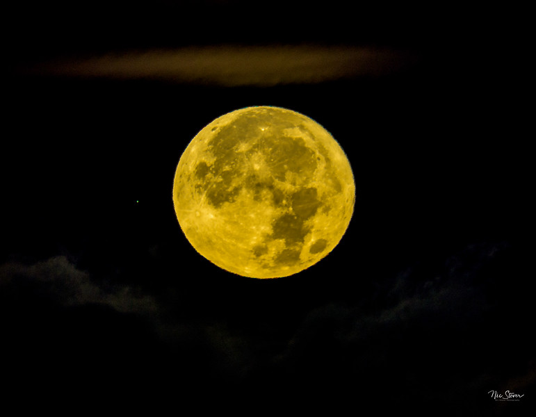 Morro Super Moon.jpg
