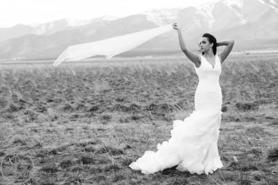 2016-3-25 Beccas Bridals