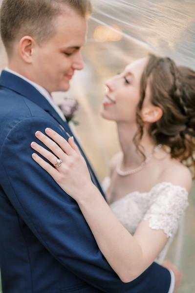 TylerandSarah_Wedding-994.jpg