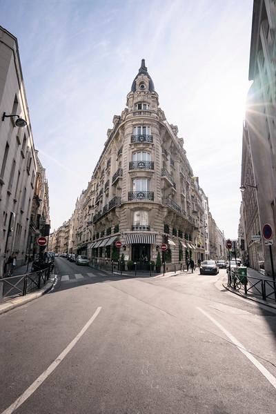 pariscrosswalk.jpg