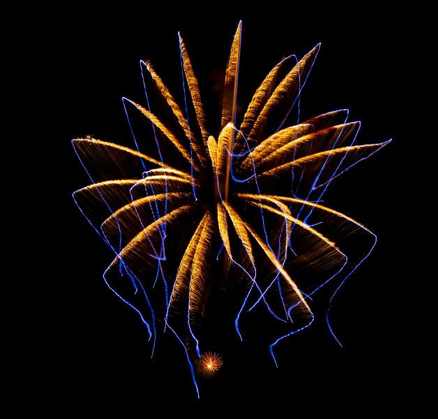 Fireworks-149.jpg