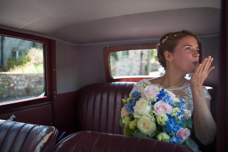 645-beth_ric_portishead_wedding.jpg