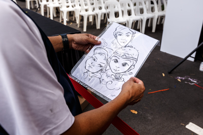 Vivid-Snaps-Event-Photo-CarWash-0637.jpg