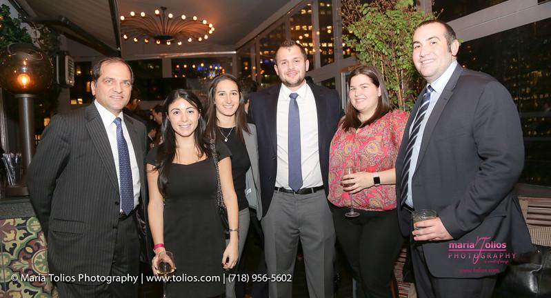 075_Hellenic lawyers Association_Event Photography.jpg