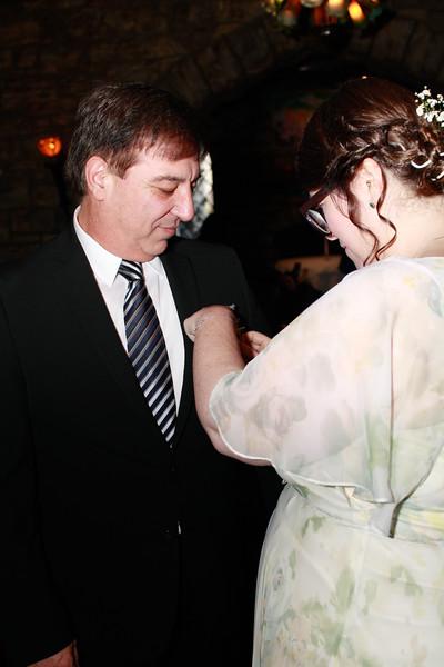 Joanne and Tony's Wedding-900.jpg