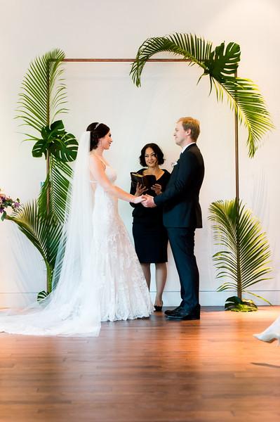 Angela-Clemens-Wedding-297.jpg