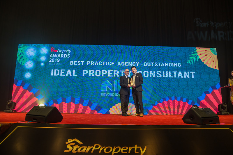 Star Propety Award Realty-838.jpg