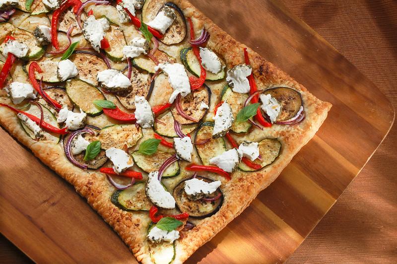 F-veggie-flatbread-oh.jpg