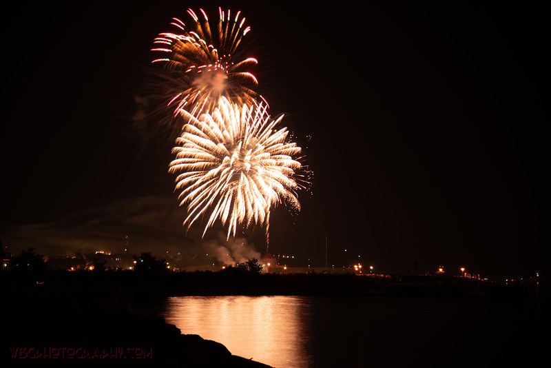 Fireworks-65.jpg