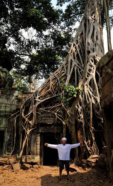 Cambodia All