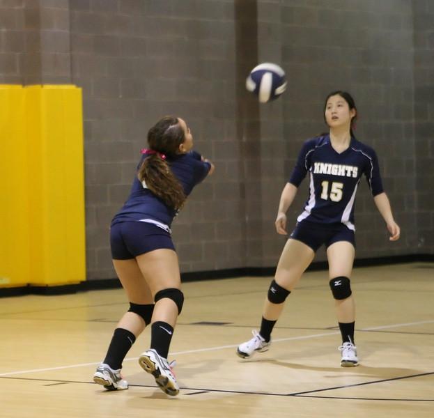 VCA Knights Volleyball 2013-2.jpg