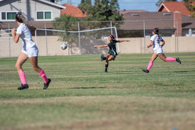 Womens-Soccer-2018-10-19-8509.jpg