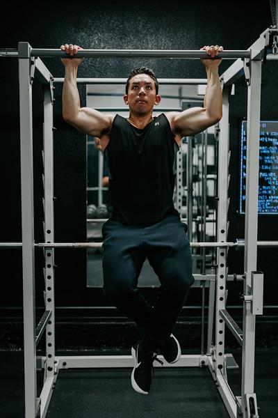 tim_workout-2173.jpg