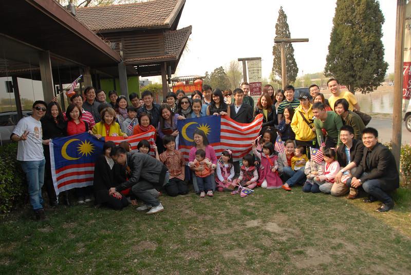 [20130420] MIBs Makan Beramai-ramai @ Malacca Legend-BJ (72).JPG