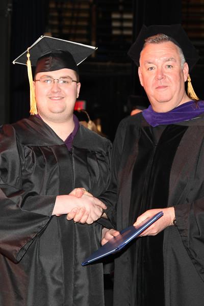 Diploma MCHP 2018 (121).jpg