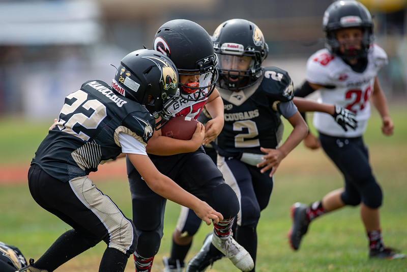 20190928_GraceBantam_vs_Camarillo_54146.jpg