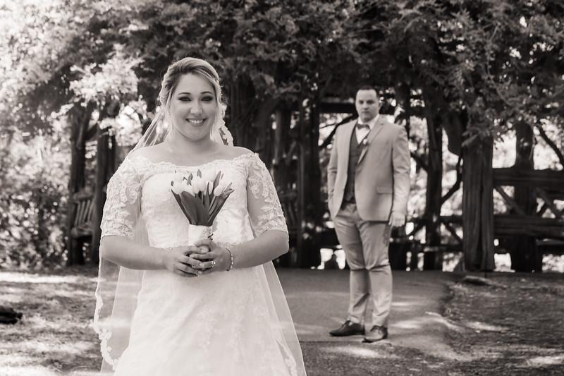 Central Park Wedding - Jessica & Reiniel-259.jpg
