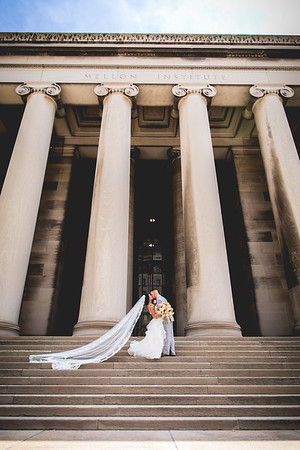 Meier Wedding 8.11.18