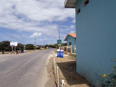Playa Hundu