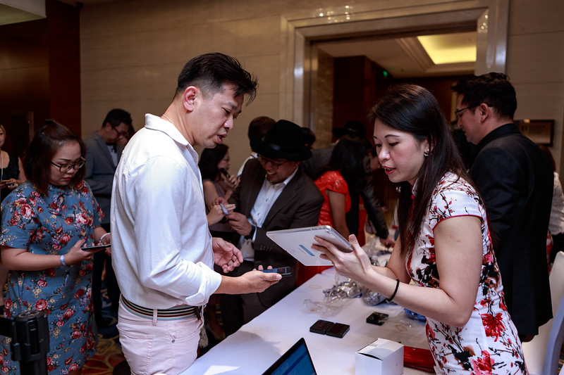 AIA-Achievers-Centennial-Shanghai-Bash-2019-Day-2--313-.jpg