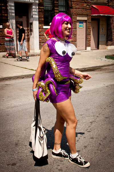 Mermaid Parade-4671.jpg
