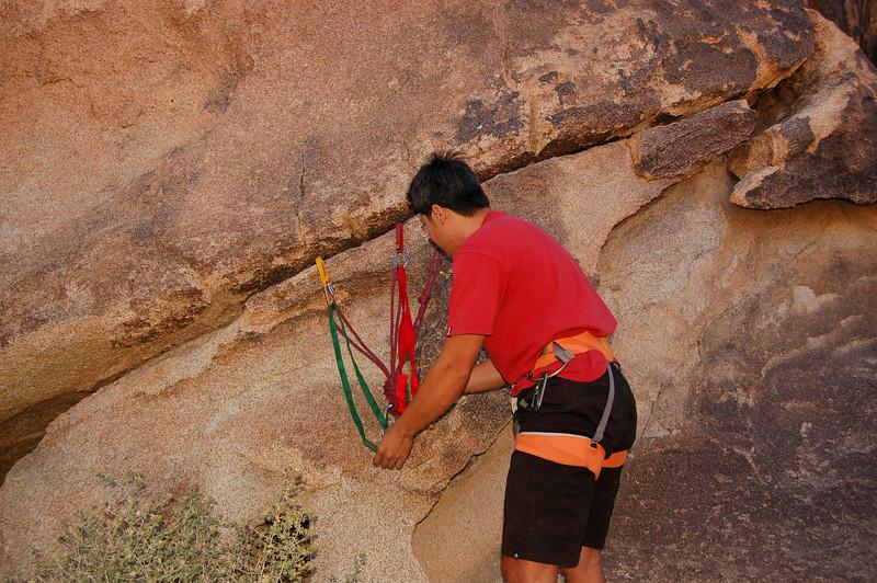 climbsmart (171 of 399).jpg