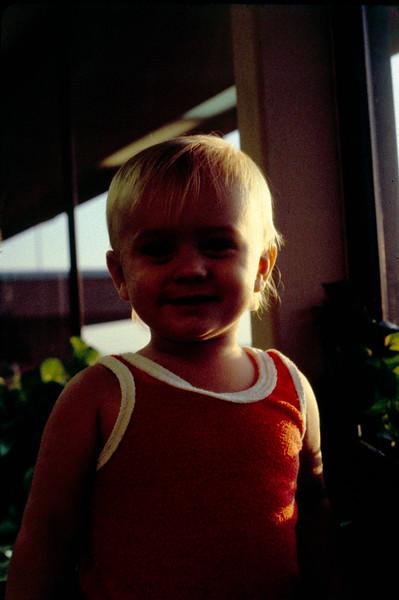 1984 01 Maine 3.jpg