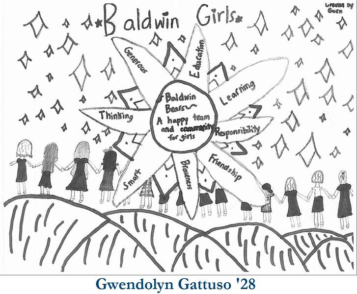 Gwendolyn Gattuso '28.jpg