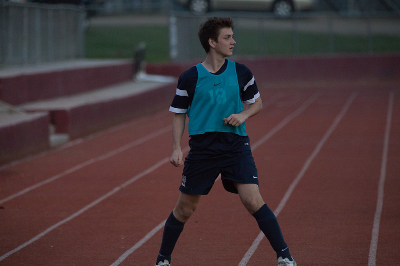 Nick Soccer Senior Year-146.jpg