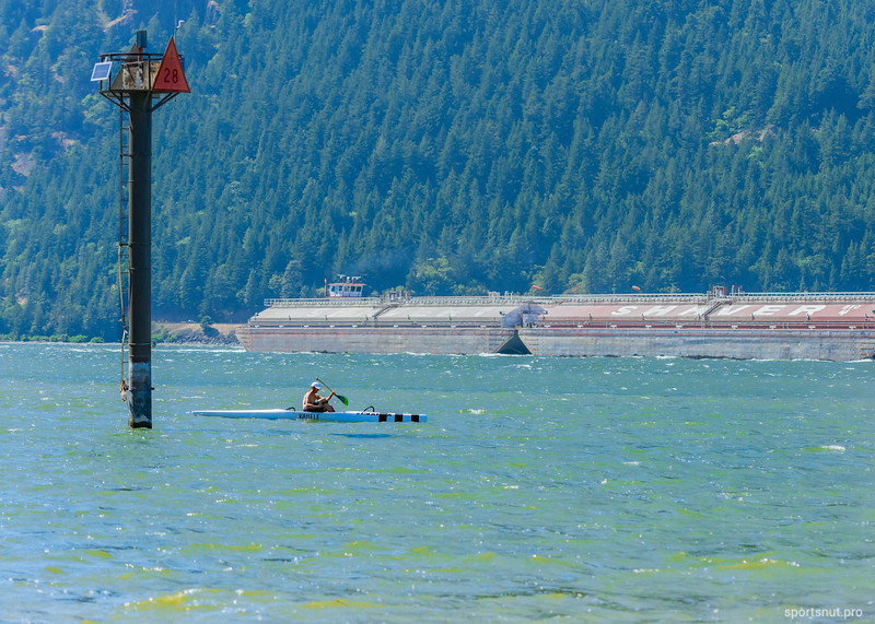 Gorge downwind champs moments-8886.jpg