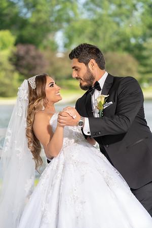 Rana & Ali