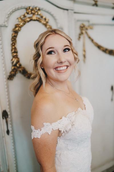 Epp Wedding  (64 of 674) + DSC02742.jpg
