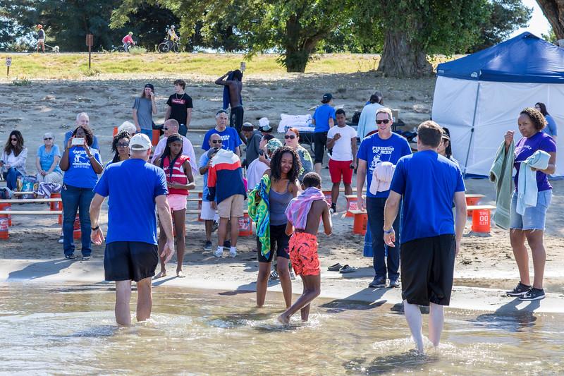 Fishers of Men Baptism 2019-121.jpg