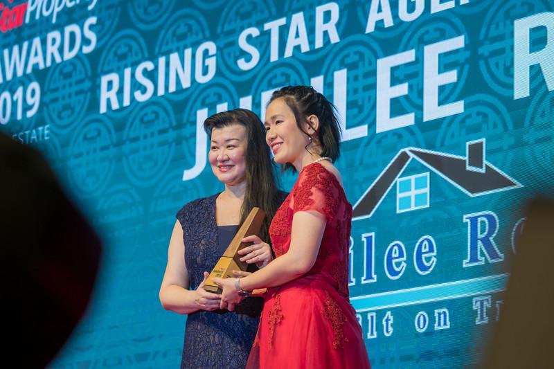 Star Propety Award Realty-497.jpg