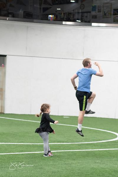 soccer-0271.jpg