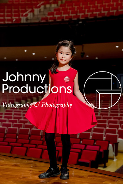 0066_day 2_ junior A & B portraits_johnnyproductions.jpg