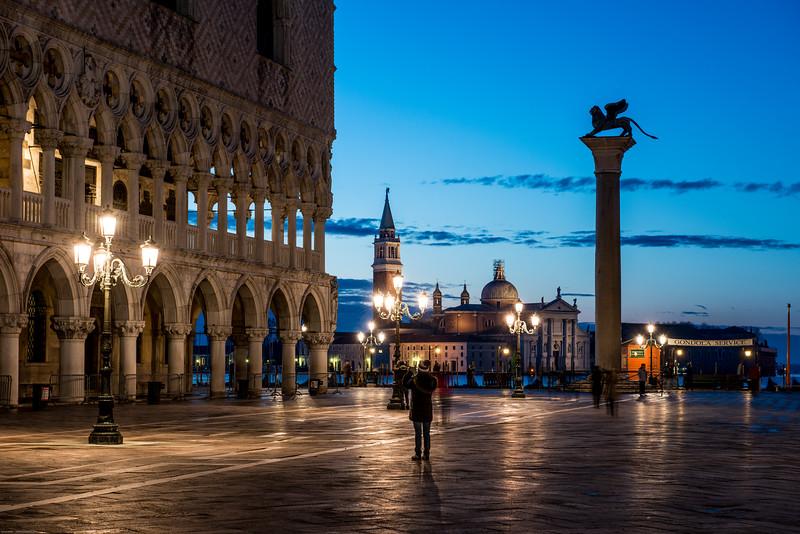 Venezia (107 of 373).jpg