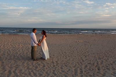 Rowe-Stahl Wedding