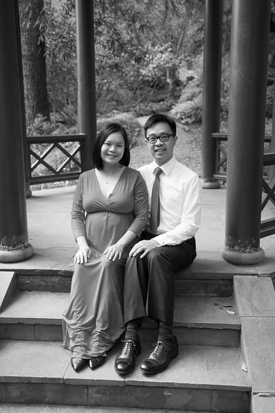 MS Jess and Nick-1-62.jpg