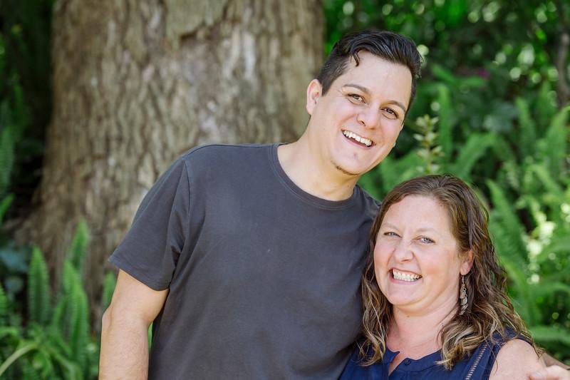 Comnidad Misional familias-54.jpg
