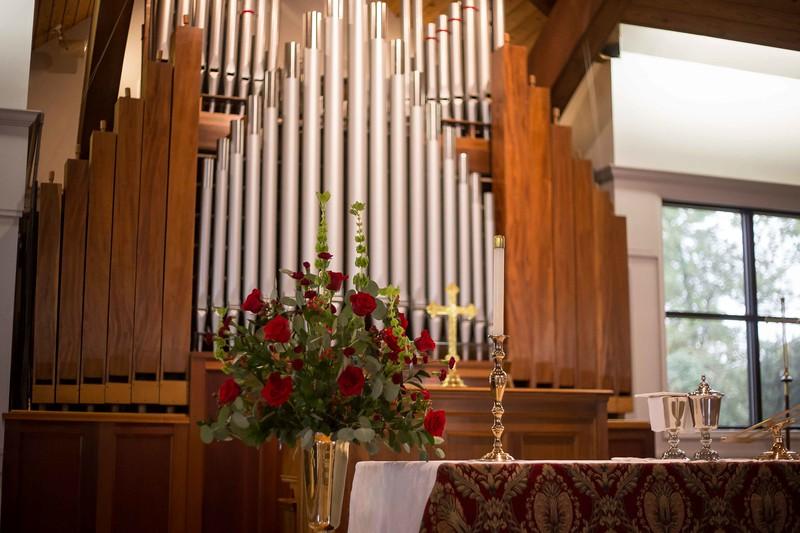 St Paul's Reformation andOktoberfest 2017 (251).jpg