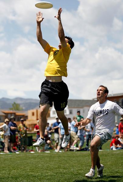 5-17-08_Edited_College_Campionships_Saturday_Roeder158.jpg