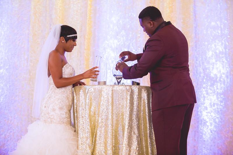 Benson Wedding-0626.jpg