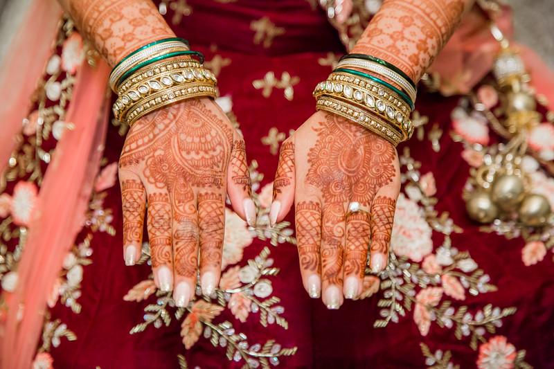 Wedding-130.jpg
