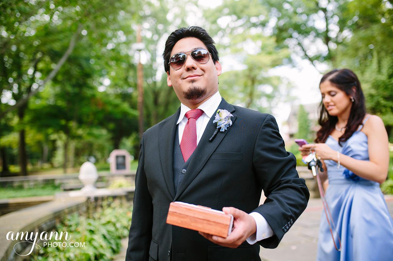jenjohn_weddingblog020