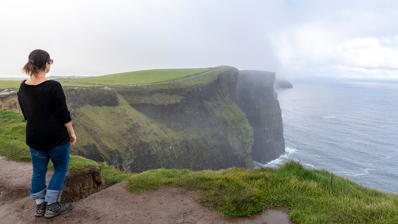 Ireland-Doolin-Cliffs-of-Moher-12.jpg