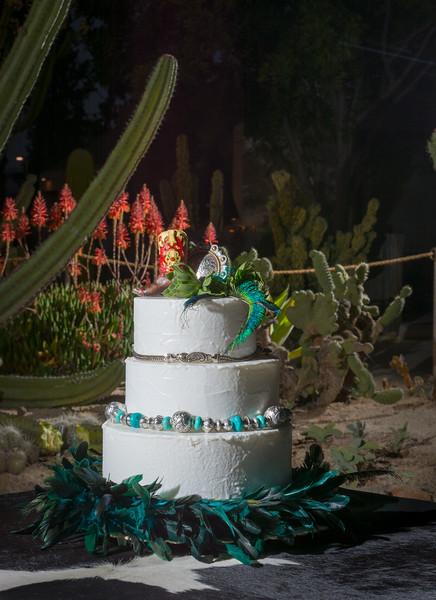 Wedding Magazine-1468.jpg