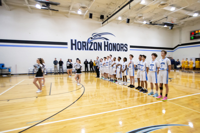 Horizon_Basketball_428.jpg