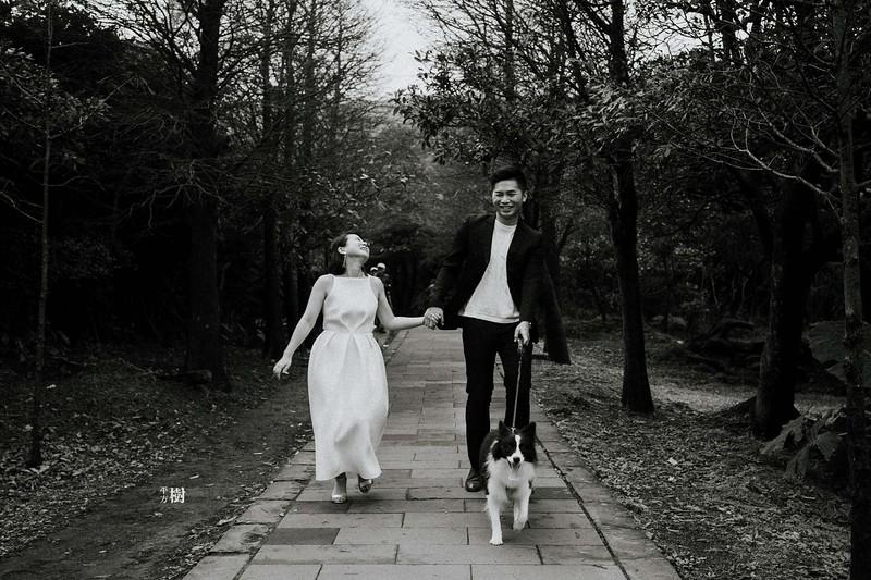 by平方樹攝影 ▶   https://www.square-o-tree.com/Weddings     Facebook 粉絲專頁 ▶    https://www.facebook.com/square.o.tree