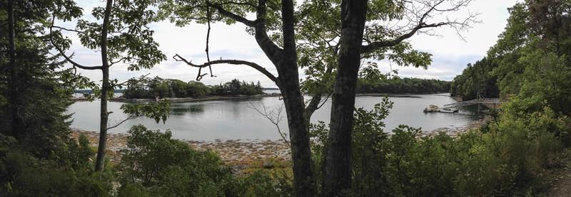 20130823-Maine_trip-8719.jpg